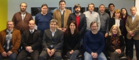IBR, the new member of the Economic Council of Biotechnology