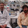 Discovery of an enzyme capable of converting cholesterol to pro-vitamin D