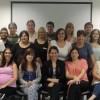 El IBR realizó un taller con todo su personal de soporte científico