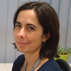 Checa, Susana K.
