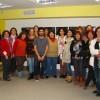 Libreciencia realizó el Primer Taller Científico para docentes