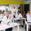 Taller de Biotecnología para Líderes 2014