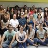 Biología Molecular de la Patogénesis Bacteriana