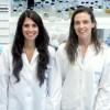 Descubren nuevas moléculas implicadas en el desarrollo de la cancrosis de los cítricos