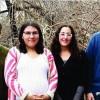 Seis estudiantes del IBR premiados por sus tesis doctorales en la Provincia de Santa Fe