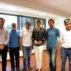 Cooperación científica entre Argentina y Alemania