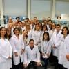 Taller de Biotecnología para Líderes