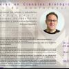 Marcelo Yanovsky líder del grupo de Genómica Comparativa del Desarrollo Vegetal  visitará el IBR