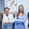 Nueva función de los endocanabinoides en el metabolismo del colesterol descubierta en el gusano Caenorhabditis elegans