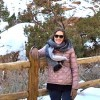 Beca Fullbright para Agostina Crotta Asis