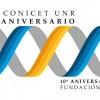 Premio Ciencias de la Vida – Ciudad de Rosario