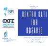El IBR firmó un acuerdo de cooperación institucional con el Instituto Nacional de la Propiedad Industrial