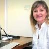 COLINA, UN NUTRIENTE QUE PODRIA PREVENIR VARIAS ENFERMEDADES NEURODEGENERATIVAS