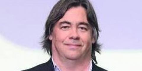 El Dr. Alejandro Vila será incorporado como Académico a la ANCEFN