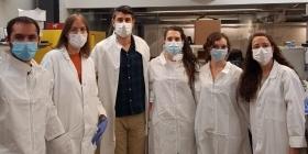 Aceleran el desarrollo del kit de diagnóstico portátil de Coronavirus