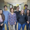 Posiciones para trabajar en el Laboratorio de Patogénesis Bacteriana
