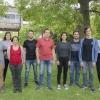 Posiciones para trabajar en el laboratorio de Transducción de Señales en Bacterias Patógenas