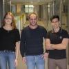 Posiciones para trabajar en el Laboratorio de Estructura y Fisiología de Biofilms Microbianos