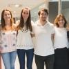 Posiciones para trabajar en el laboratorio de Genómica Funcional Planta-Patógeno