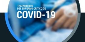Propuestas para el personal de la salud y políticas sanitarias sobre COVID-19