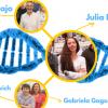 Descubrieron el funcionamiento de una proteína clave de la bacteria que causa la tuberculosis y está asociada a su virulencia
