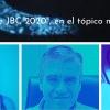 """Reconocimiento a la ciencia de Rosario: artículo de investigadores del IBR incluido en """"The year in JBC: 2020"""""""
