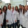 Seleccionan un proyecto del IBR para el Programa Argentina contra el Hambre