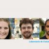Identifican una enzima clave para la formación de triacilglicéridos en micobacterias