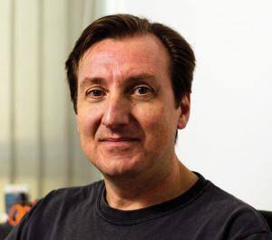 Fernando-Soncini