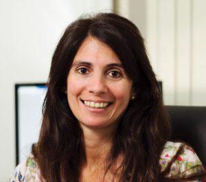 Jorgelina-Ottado